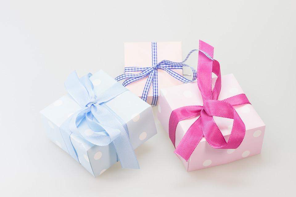 idées cadeaux noel