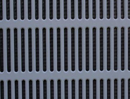 Un climatiseur