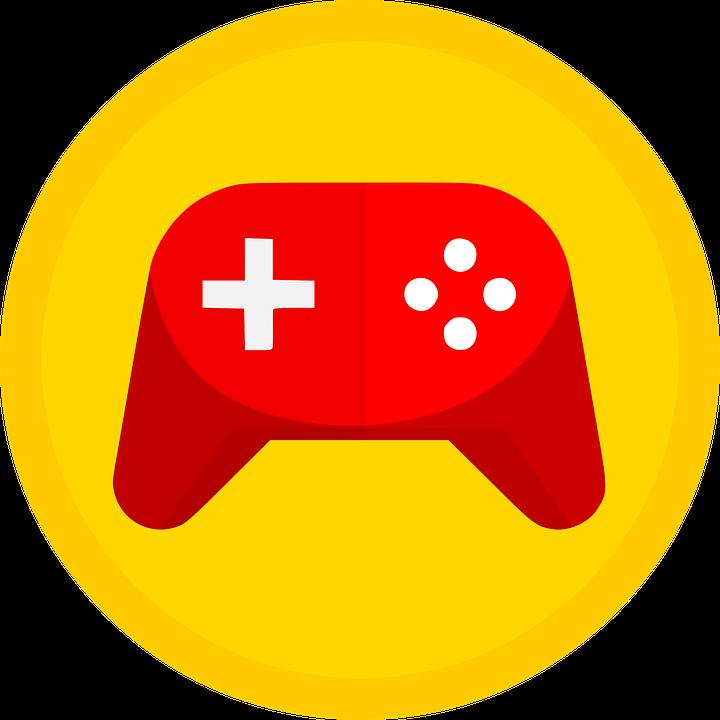 Accessoires gamer