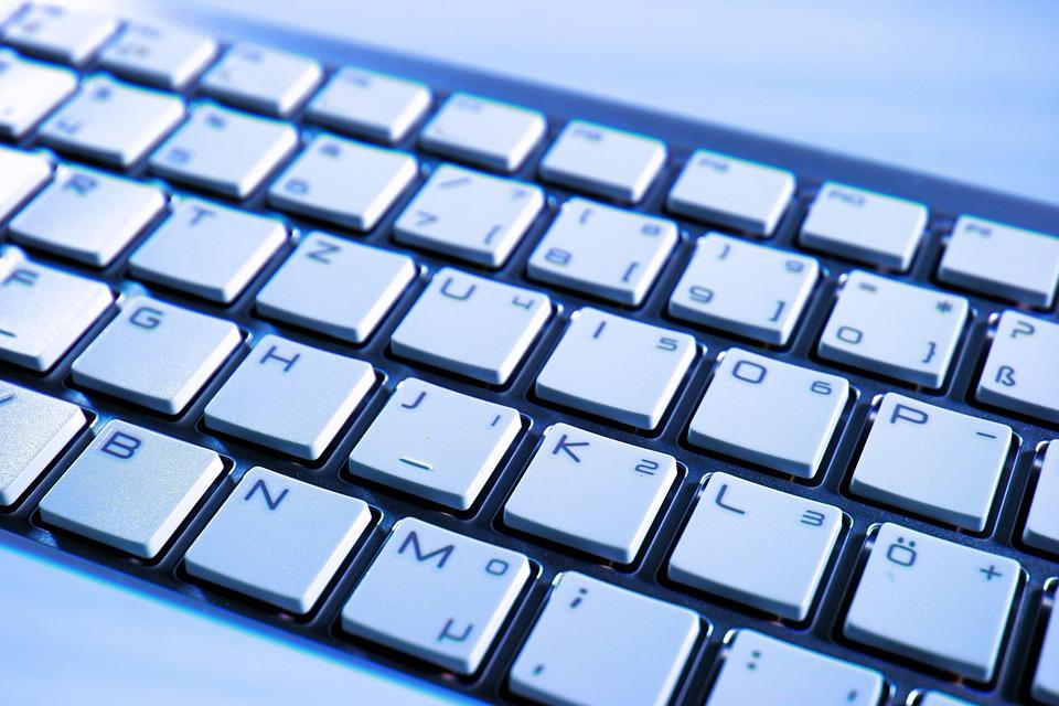 Des claviers gamer