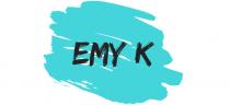 Votre blog Emy K